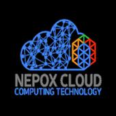 Nepox icon