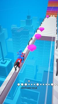 Human Vehicle screenshot 16