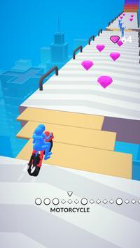 Human Vehicle screenshot 18