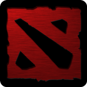 Guess the hero of Dota 2 icon