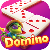 Higgs Domino for Android - APK Download