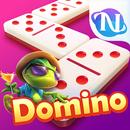 Higgs Domino Island-Gaple QiuQiu Poker Game Online APK Android