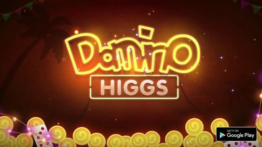 Donwload Higgs Domino Versi 1.64 / Higgs Domino Island ...