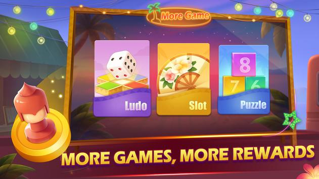 Higgs Domino screenshot 4