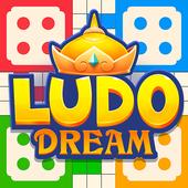 Ludo Dream أيقونة