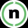 Nero BackItUp आइकन