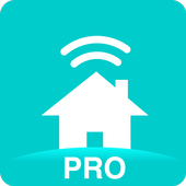 Nero Streaming Player Pro | Connect phone to TV v2.4.8 (Full) (Paid)