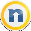 Nero Limpador | Otimizador ícone