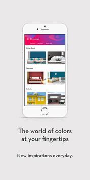 Nerolac - Colour My Space screenshot 4