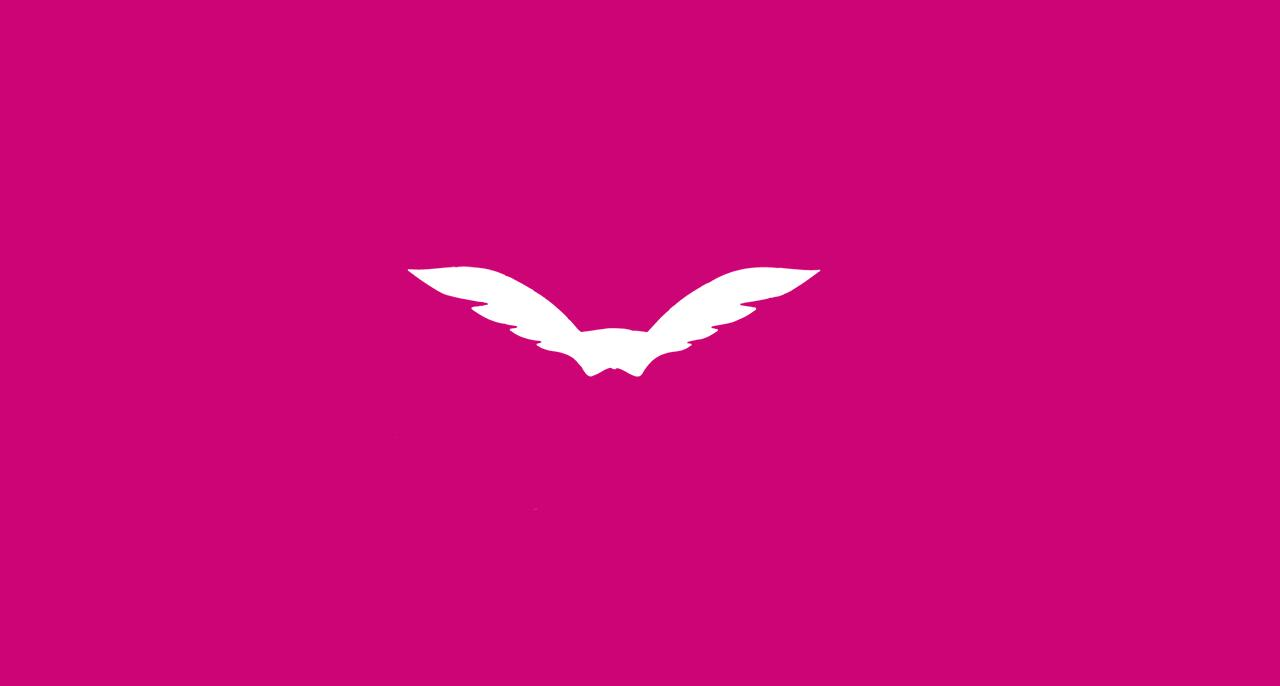 Eagle Play IPTV for Android - APK Download