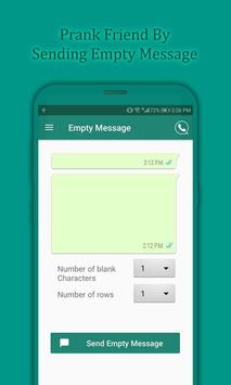 WhatsKit: No Last Seen,Status Saver for WhatsApp for Android