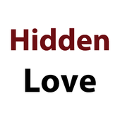 Hidden Love Quotes icon