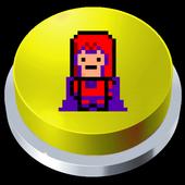Perfection Button icon