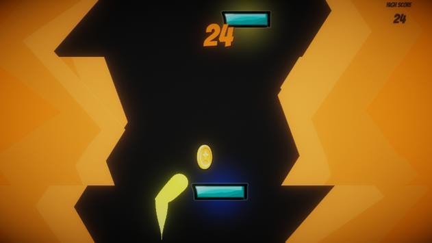 Flying Rockets - (HARDEST) screenshot 9