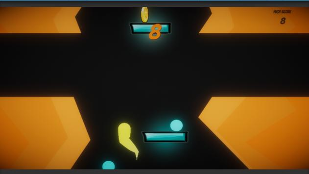Flying Rockets - (HARDEST) screenshot 1