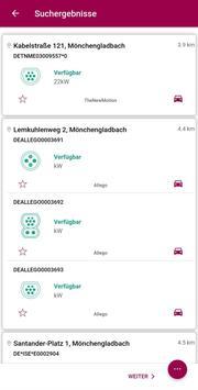 NEW e-laden screenshot 3
