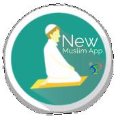 New Muslim App v3.0 (Ad-Free) (Unlocked)