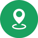 Maps All in One: Navigation, Radars, Speed Cameras APK