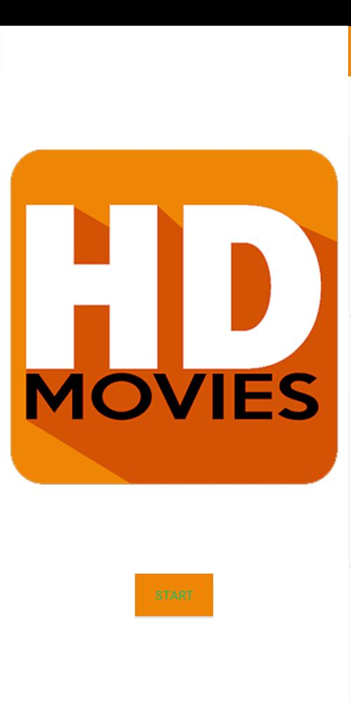 123 Movies Free Hd Movies Apps 2020 For Android Apk Download