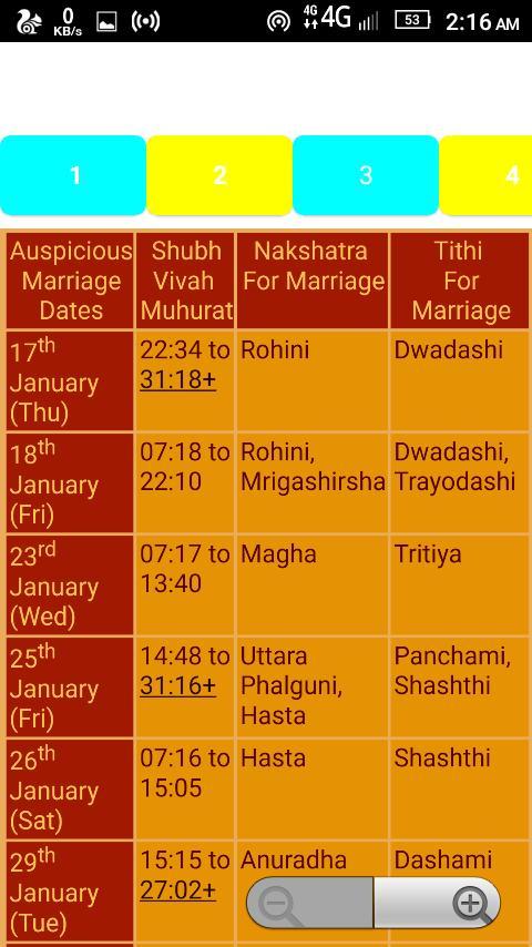 Odia Calendar 2019 ,oriya bhagyadeep calender 2019 for