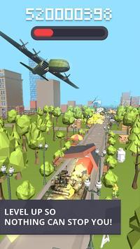 Tank Smash screenshot 10