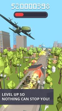 Tank Smash screenshot 2