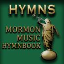 LDS Music - Mormon Hymns Collection APK
