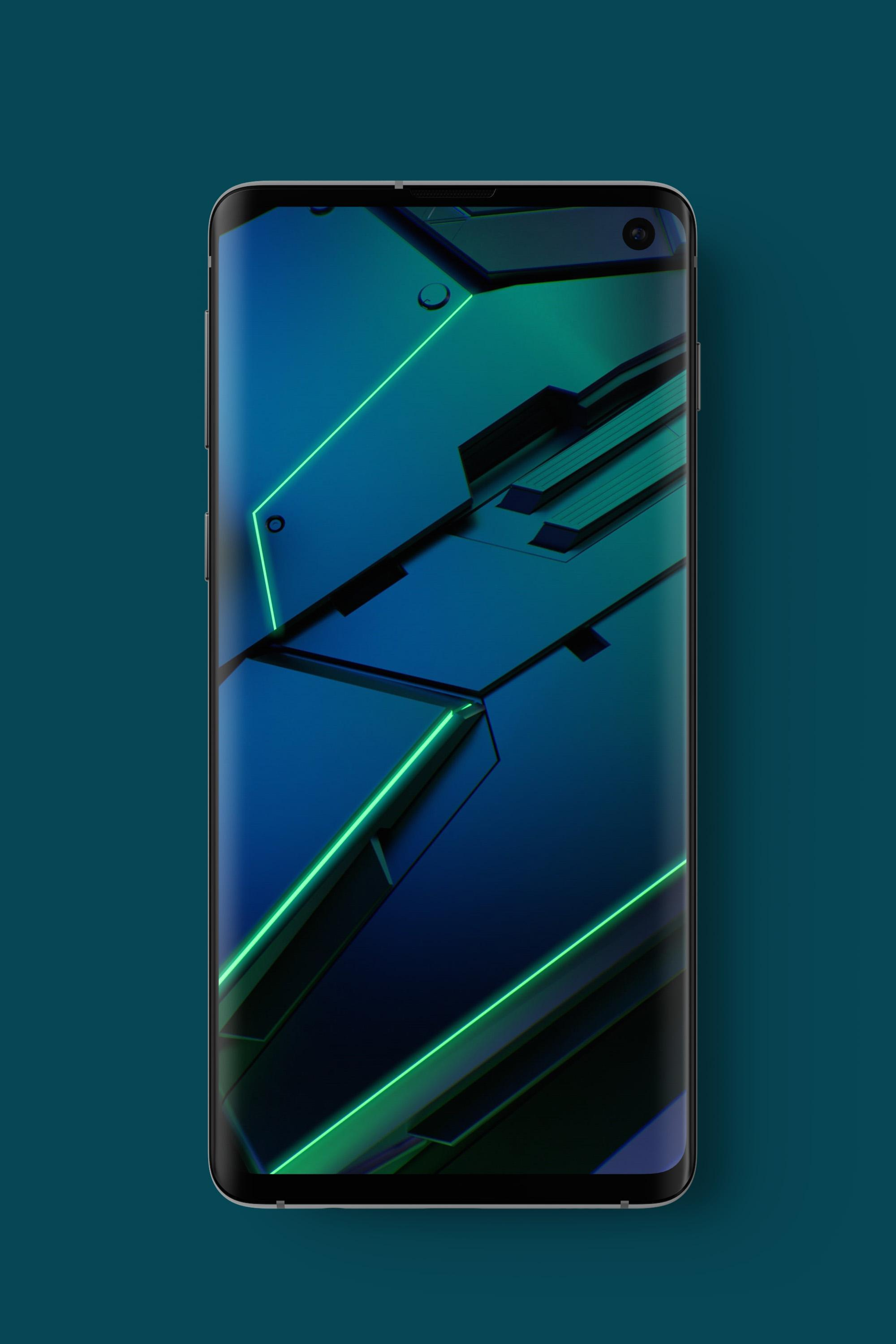 Xiaomi Black Shark 2 Pro Wallpapers Hd For Android Apk Download