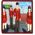 Tips For SAKURA School Simulator 2020