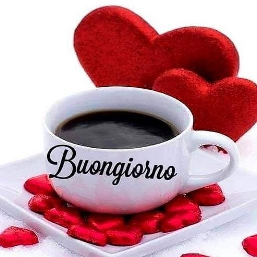 Boungiorno How to