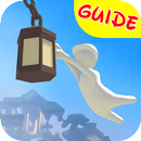 Guide for Human Fall Flat 2020 APK Android