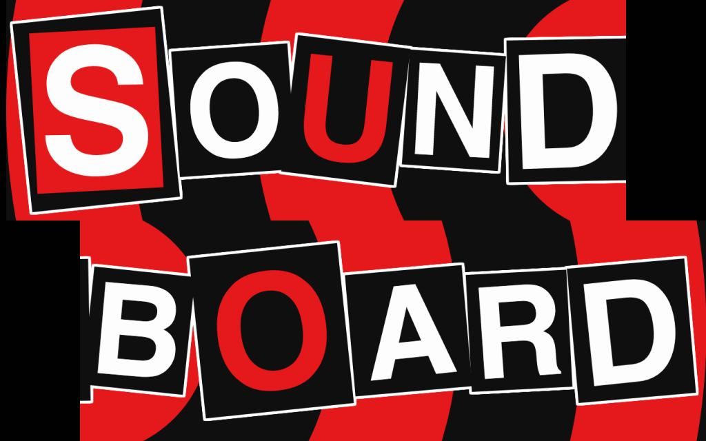 Persona 5 Soundboard For Android Apk Download I honestly think p5's english font is really bad so eh. apkpure com