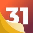 Kalender Jawa Lengkap APK Android