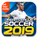 Smart Guide for DLS Winner 2020 APK Android