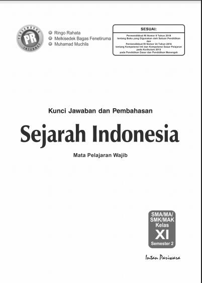 Kunci Jawaban Lks Intan Pariwara Kelas 11 For Android Apk Download