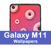 Punch Hole Wallpapers For Galaxy M11 For Android Apk Download