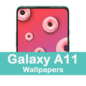 Punch Hole Wallpapers For Galaxy A11 For Android Apk Download