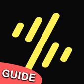 Zynn Money App Rewards Tips icon
