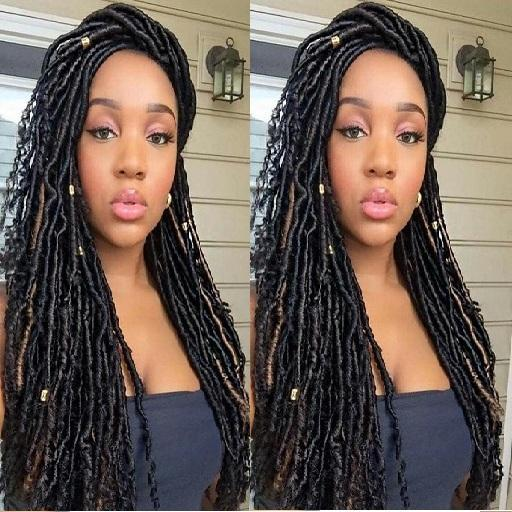 Crochet Hair Styles 2020 For Android Apk Download