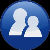 Social Media Marketing Ebook icon