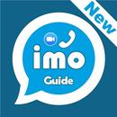 Guides for New imo Video Chat and Calls APK Android
