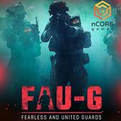 FAU-G MOBIL GAME 2020 : Guide icon