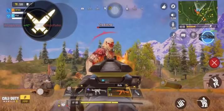 FAU-G MOBIL GAME 2020 : Guide screenshot 3