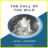 Call Of The Wild Book For Android Apk Download