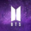 BTS Song & Lyrics icon