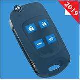 Car Smart Remote 2017 - Prank