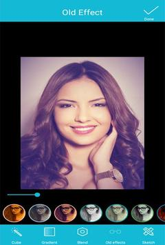 Editor plus : Photo editing tools & Beauty Makeup screenshot 2