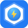 Fast Charger icono