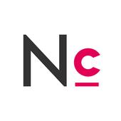 Newchic icon