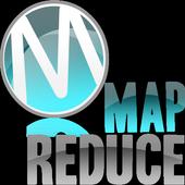 Map Reduce Tutorials Offline icon